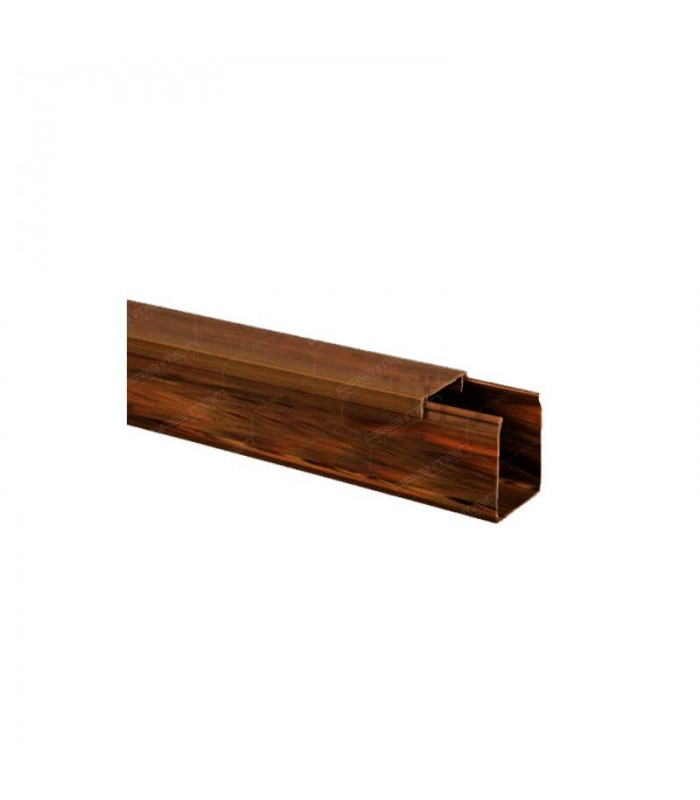 تصویر داکت طرح چوب سوپیتا