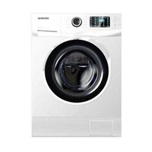 عکس ماشین لباسشویی دوو سری ویوا مدل DWK-Viva80 ظرفیت 8 کیلوگرم Daewoo 8Kg DWK-Viva80 Washing Machine ماشین-لباسشویی-دوو-سری-ویوا-مدل-dwk-viva80-ظرفیت-8-کیلوگرم