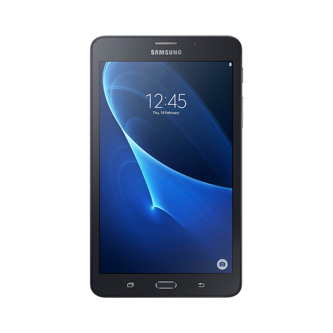 main images تبلت  سامسونگ Galaxy Tab A (2016) SM-T285 Wifi Tablet