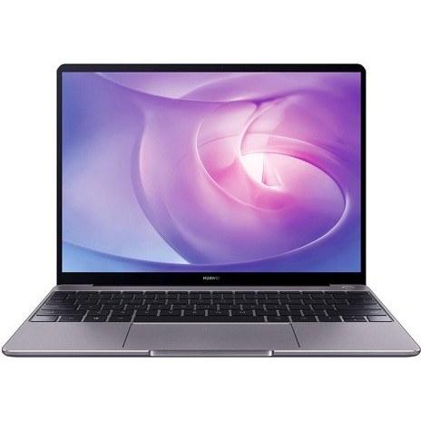 عکس لپ تاپ هوآوی MateBook 13  لپ-تاپ-هواوی-matebook-13