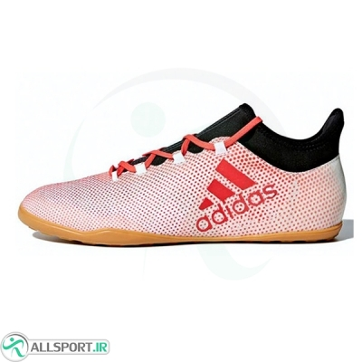 کفش فوتسال آدیداس ایکس تانگو Adidas X Tango 17.3 IN CP9140