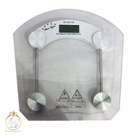 ترازو وزن کشی ABM-11009 |