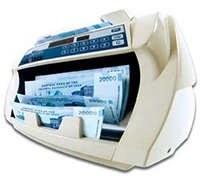 تصویر اسکناس شمار نیکیتا LD-90B Nikita LD-90B  Money Counter