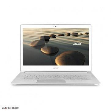 Acer Aspire S7-393 | 13 inch | Core i7 | 8GB | 256GB | لپ تاپ ۱۳ اینچ ایسر Aspire S7-393