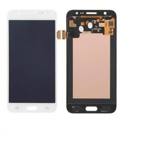 تاچ و ال سی دی گوشی موبایل Samsung Galaxy J7 2016-J710  