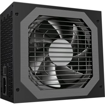 تصویر منبع تغذیه DeepCool GamerStorm DQ850 M V2 850Watts 80 Plus Gold Full Modular ATX Power Supply | DP-GD-DQ850-M-V2L دیپ کول DeepCool GamerStorm DQ850 M V2 850Watts 80 Plus Gold Full Modular ATX Power Supply | DP-GD-DQ850-M-V2L