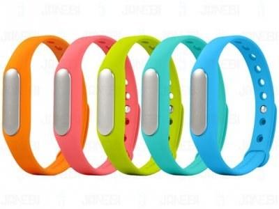 دستبند سلامتی Xiaomi Mi Band |