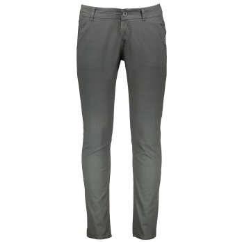 شلوار مردانه مدل sha.cotton.011 | sha.cotton.011 Trousers For Men
