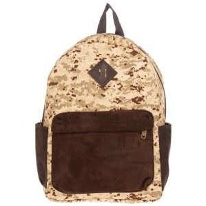 کوله پشتی کد 9 | 9 Backpack
