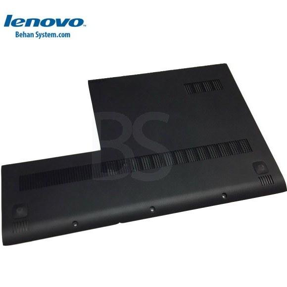 main images درب قاب کف لپ تاپ لنوو مدل G5070 Lenovo G50-70 Base Bottom Door