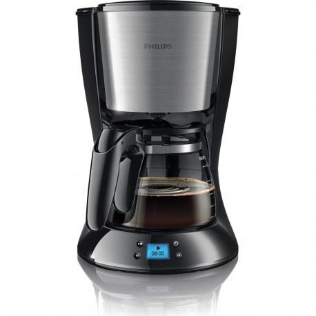 تصویر قهوه ساز فیلیپس مدل HD7459