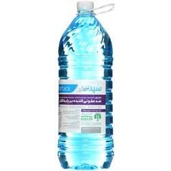 محلول ضد عفونی 3 لیتری سپتاتک (بیدستان)