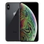عکس گوشی اپل آیفون XS | ظرفیت 512 گیگابایت Apple iPhone XS | 512GB گوشی-اپل-ایفون-xs-ظرفیت-512-گیگابایت