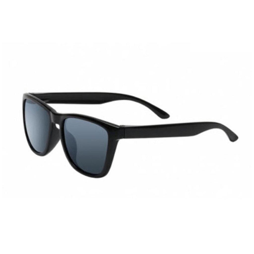 تصویر عینک آفتابی پلاریزه شیائومی مدل Sunglasses TYJ01TS