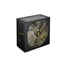 تصویر پاور دیپ کول 750 وات DQ-750 DeepCool DQ750 80Plus Gold PSU