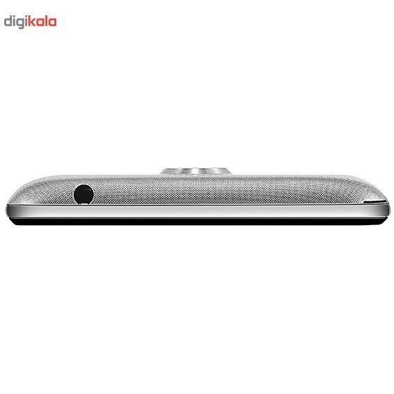 img گوشی لنوو S650 | ظرفیت 8 گیگابایت Lenovo S650 | 8GB