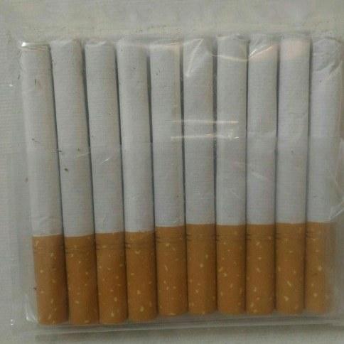 سیگار عنبر نسارا  