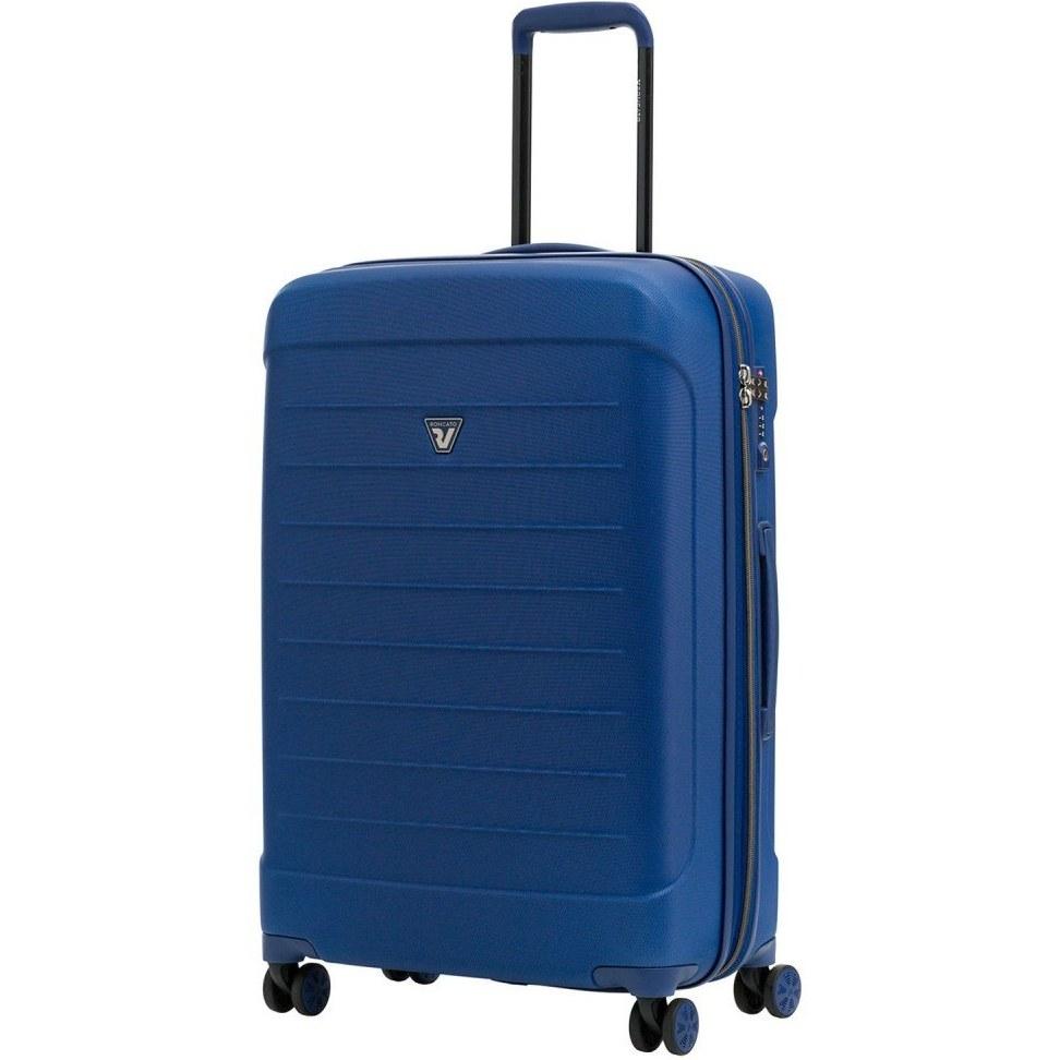 چمدان سایز متوسط رونکاتو FiberLight