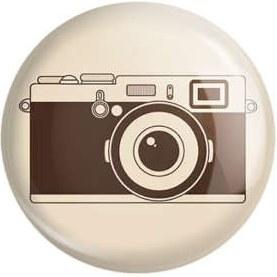 پیکسل خندالو طرح دوربین کد 1688