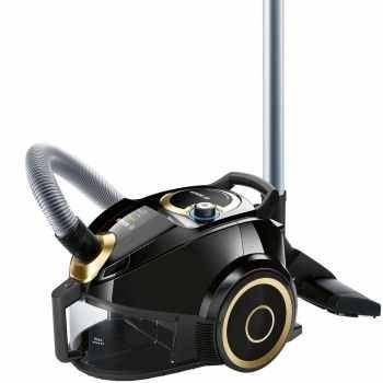 جاروبرقی بوش مدل BGS4UGOLD2 | Bosch BGS4UGOLD2 Vacuum Cleaner