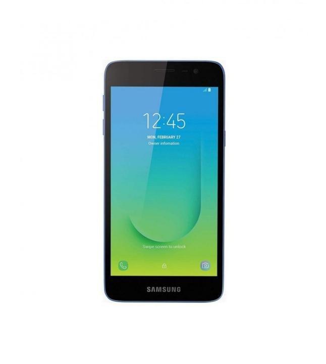 گوشی سامسونگ گلکسی J2 Core | ظرفیت 8 گیگابایت