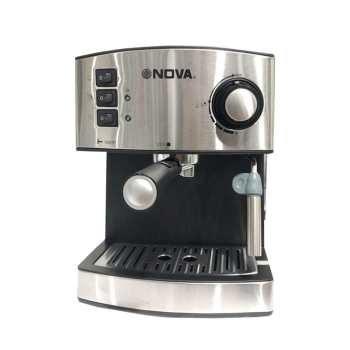 اسپرسوساز نوا مدل NOVA 147 | NOVA 147 Espresso Maker
