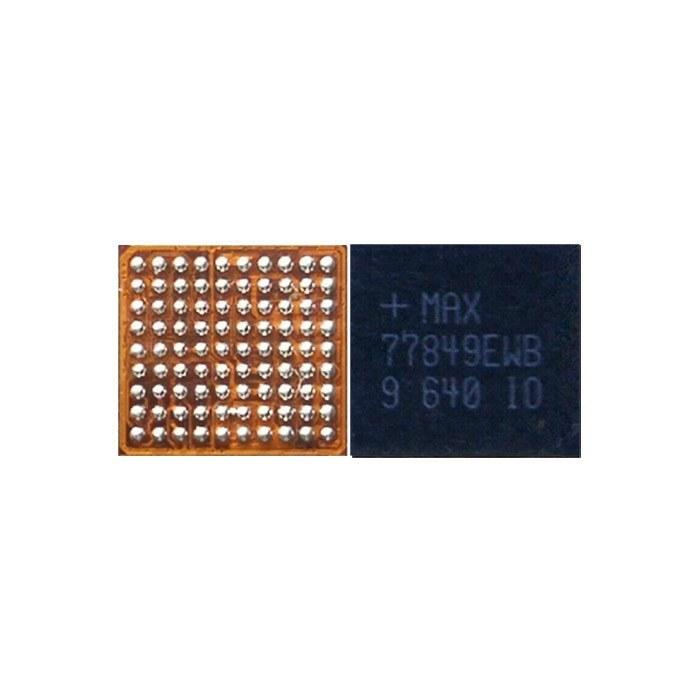 تصویر آی سی تغذیه MAX77849 - مناسب گوشی های سامسونگ S6 Edge و Note 4 ا MAX77833 IC POWER MAX77833 IC POWER