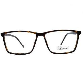 فریم عینک طبی مردانه مدل 9233 |