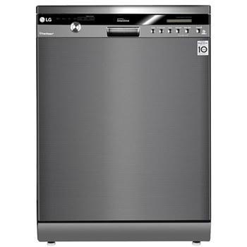 تصویر ماشین ظرفشویی ال جی DC75T LG DC75T Dishwasher