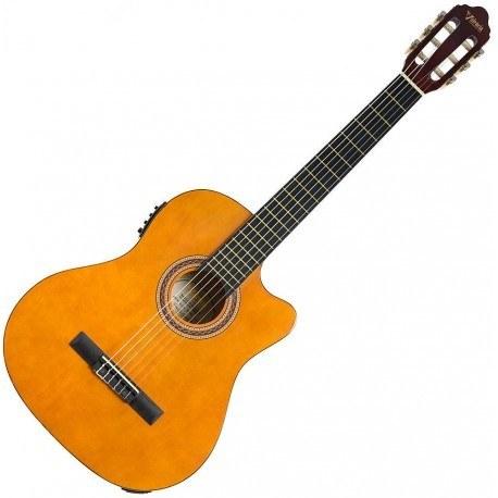 عکس Valencia VC104CE   Guitar  valencia-vc104ce-guitar
