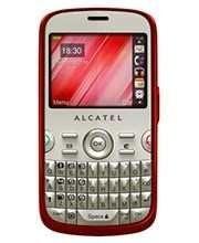 عکس گوشی موبایل آلکاتل او تی-799 Alcatel OT-799 گوشی-موبایل-الکاتل-او-تی-799