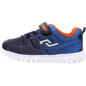 کفش مخصوص پیاده روی پسرانه جامپ مدل 20008
