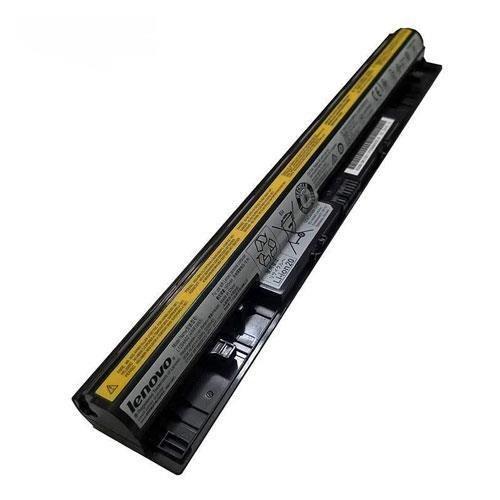 تصویر باتری 4 سلولی مناسب لپ تاپ لنوو G500 / G500S lenovo  G500 / G500S Battery