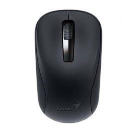 تصویر موس بی سیم جنیوس NX-7005 Genius NX-7005 Wireless Optical Mouse