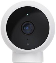 تصویر دوربین تحت شبکه شیائومی Mi Home Security 1080P مدل MJSXJ02HL (mi home security camera 1080p (magnetic mount