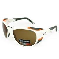 عینک کوهنوردی Julbo Explorer