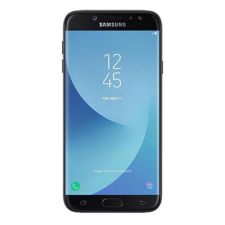 عکس گوشی سامسونگ گلکسی J7 Pro | ظرفیت 16 گیگابایت Samsung Galaxy J7 Pro | 16GB گوشی-سامسونگ-گلکسی-j7-pro-ظرفیت-16-گیگابایت