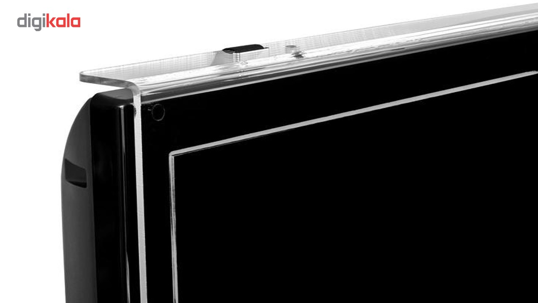 img محافظ صفحه نمایش وروان مناسب برای تلویزیون 48 اینچ