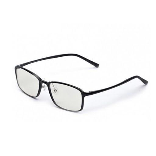عینک محافظ چشم کامپیوتر شیائومی