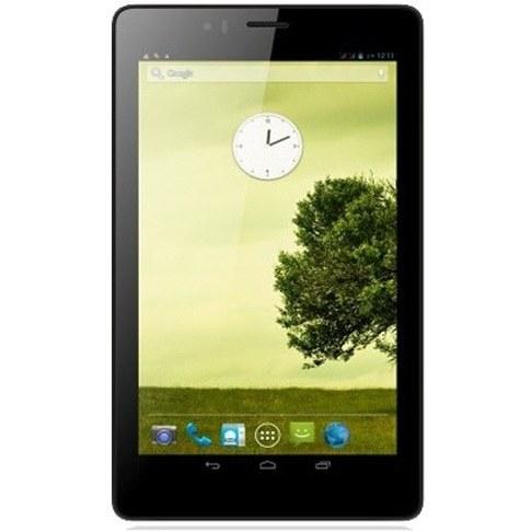تبلت لمسی هوشمند ۷ اینچی سی سی آی تی مدل A۸۷W   CCIT A87W 16GB Dual SIM Tablet