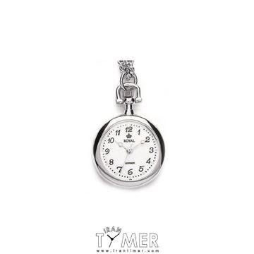 تصویر ساعت مچی رویال لندن مدل RL-90022-01