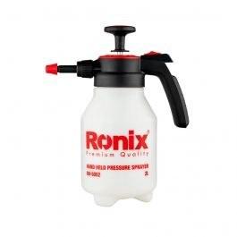 تصویر سمپاش رونیکس مدل RH-6002 حجم 2 لیتر Ronix RH-6002 Sprayer 2 Litre