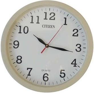 ساعت دیواری مدل b1             غیر اصل |