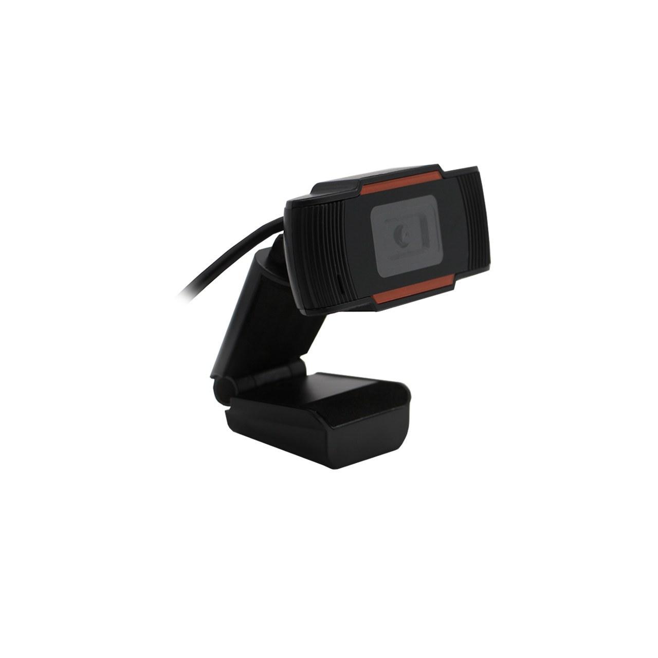 تصویر Web Camera HD 720p Webcam Web Camera HD 720p Webcam