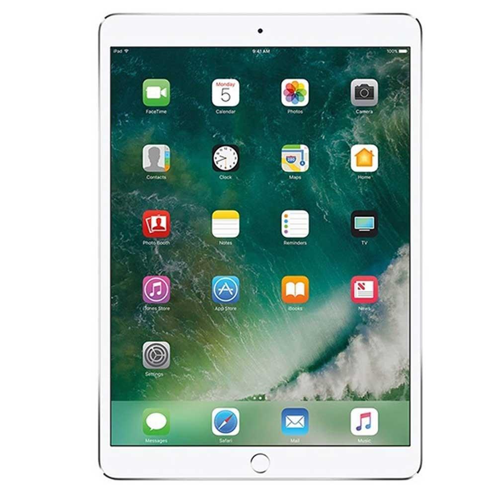 | Apple iPad Air 2 MH1J2LL/A 9.7-Inch, 128GB (Gold)
