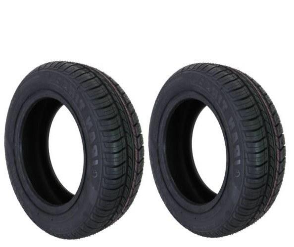 عکس لاستیک ایران تایر 165/65R13 گل استانزا/ آدرینا Iran Tire Stanza Size 165/65R13 Car Tire لاستیک-ایران-تایر-165-65r13-گل-استانزا-ادرینا