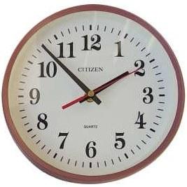 ساعت دیواری  مدل a1             غیر اصل |
