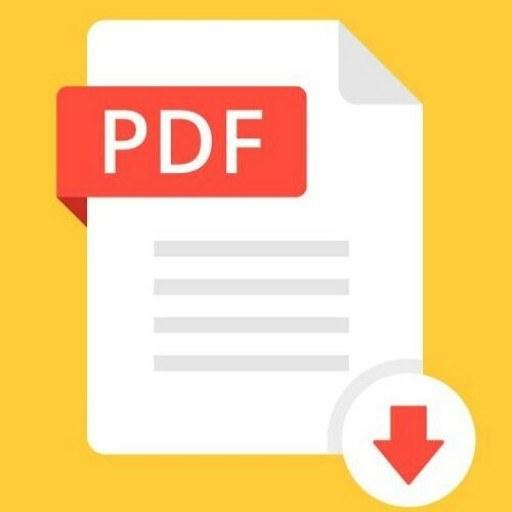 چاپ و صحافی فایل PDF شما در کمترین زمان  