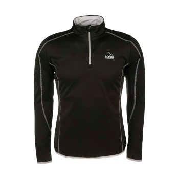 سویشرت ورزشی زنانه کریویت کد 09 | Crivit 09 Sweatshirt For Women