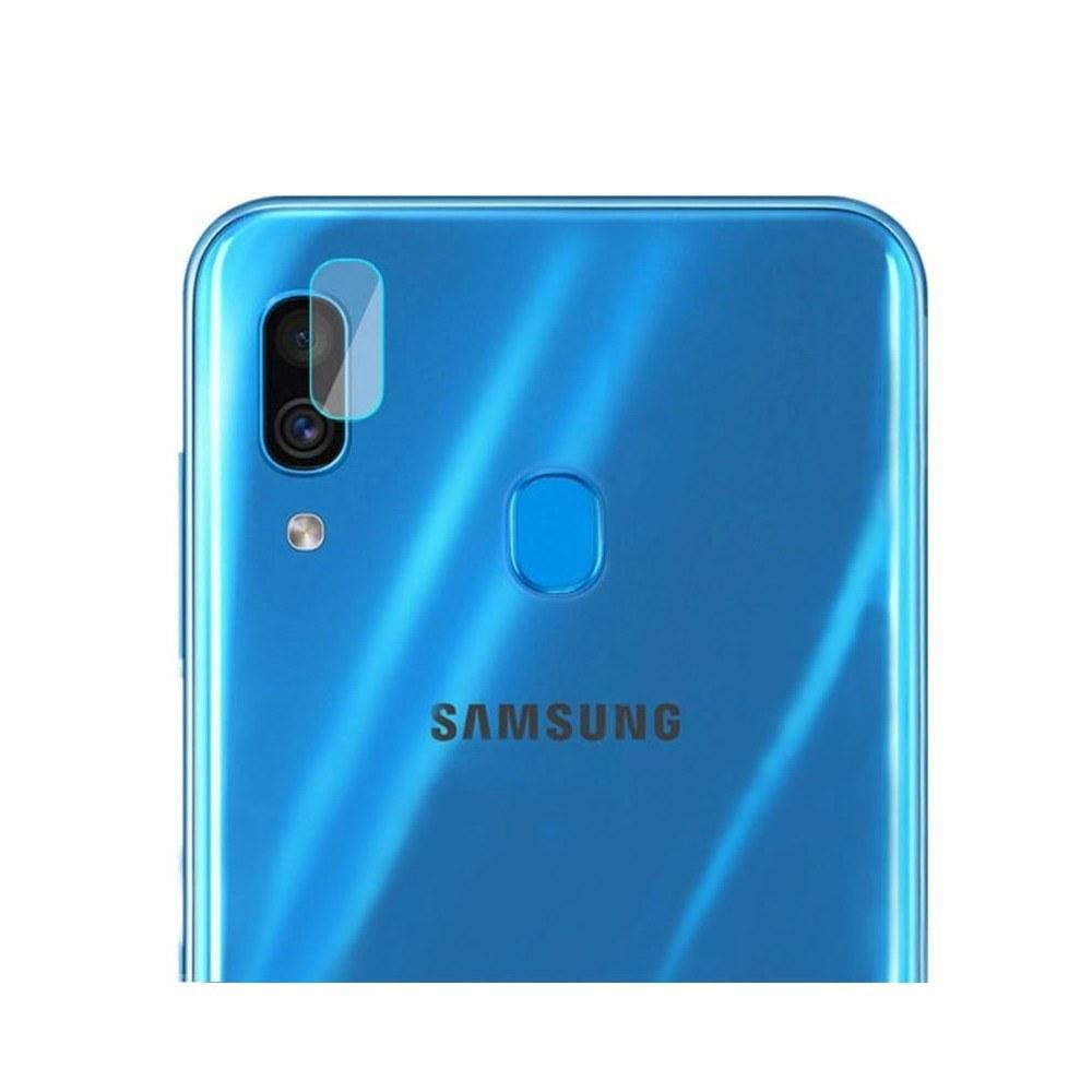 عکس گلس لنز موبایل SAMSUNG A10S  گلس-لنز-موبایل-samsung-a10s